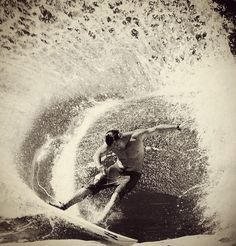 Andy Irons, forever in our hearts.