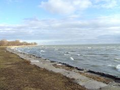 clf-12 Chicago Lake, Lake Front, Beach, Water, Outdoor, Gripe Water, Outdoors, The Beach, Beaches