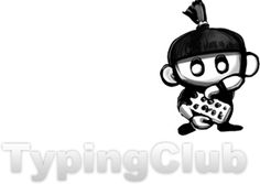 TypingClub - Learn Touch Typing Free
