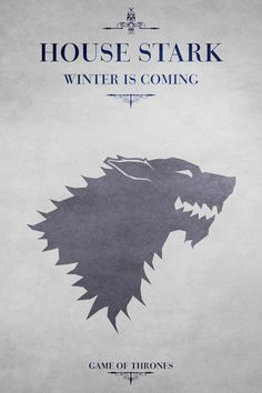 game of thrones!!!