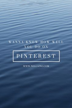 How to maximise your Pinterest profile exposure and gain more followers and traffic to your blog and website. Check out my Pinterest start plan and audit services for best Pinterest tips and advice: http://www.nellaino.com/pinterest-account-setup-audit-services