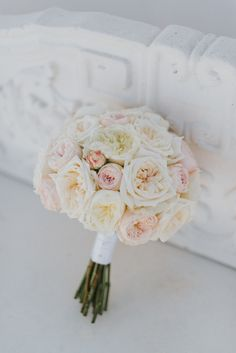 MOMENTS - Think of us as friends you haven't met yet. we'll be delighted to make your destination wedding dream come true. Wedding Planner, Destination Wedding, Crete, Buttonholes, Getting Married, Wedding Flowers, Dream Wedding, Bouquet, In This Moment