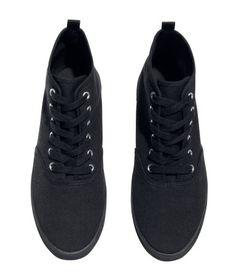 Sneakers $14.95
