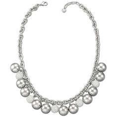 collar lola & grace sparkle 5012404 - 79,90€ http://www.andorraqshop.es/joyeria/lola-grace-sparkle-5012404.html