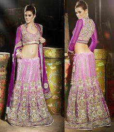 Beautiful premium wedding collection party wear embroidered #saree shop online #craftshopsindia