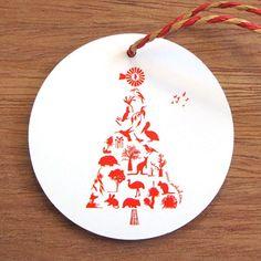 australian xmas tree decoration how to make christmas tree all things christmas xmas tree