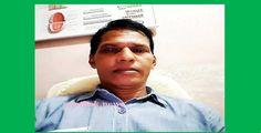 নাইক্ষ্যংছড়ি আ'লীগের সাবেক সা, সম্পাদক  কক্সবাজারে আহত্মহত্যা! - http://paathok.news/22937