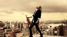 ♫ Vivaldi - Classic Music Dubstep ( Polar Remix ) [HQ]