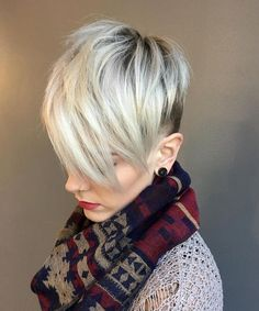 635 Best Haircuts Images In 2019 Bleaching Hair Classy Hairstyles