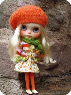 My little Frieda, love her :-) | Flickr