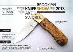 Liner Lock folding knife with Bohler N690 blade, Brass bolsters as Nd Wild Olive Handle
