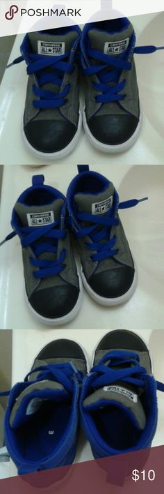 Not for sell Boys shoe Shoes