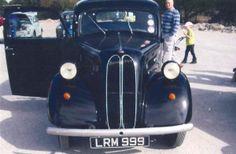 Classic Ford Anglia Cars for Sale Ford Anglia, Cars For Sale, Classic Cars, Vehicles, Cars For Sell, Vintage Classic Cars, Car, Classic Trucks, Vehicle