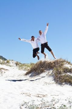 PerfectGayHoneymoons.co.uk - a pic from one of our wedding and honeymoon locations for gay and lesbian couples in South Africa
