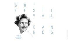 Cannes 2015/ Le prix Women in Motion décerné à trois femmes