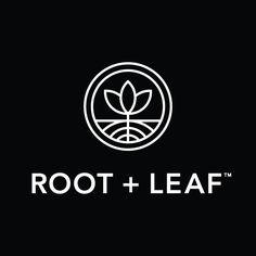 Root&leaf_Logo_Final_RD2_021115-07.png                              …