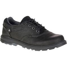 brand new e46d4 2fa08 Merrell Men s Brevard Lace Casual Boots