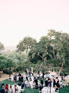 #lighting  Photography: Jen Huang Photography - jenhuangphotography.com  Read More: http://www.stylemepretty.com/2014/09/08/modern-tuscan-inspired-wedding-with-pops-of-color/