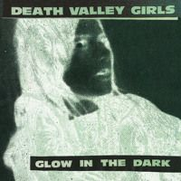 Death Valley Girls - Horror Movie by BURGER RECORDS on SoundCloud