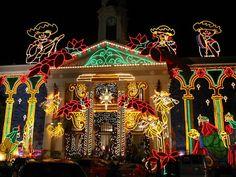 Town Hall, Mayaguez, Puerto Rico