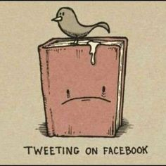 Cute Comics That are Kinda Crazy total) - My Modern Metropolis Cute Puns, Funny Puns, Funny Stuff, Hilarious, Funny Things, Cartoon Jokes, Funny Cartoons, Geeks, Social Media Humor