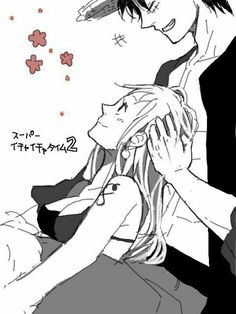Nami x Luffy Anime One Piece, One Piece Nami, One Piece Fanart, Brother And Sister Relationship, Luffy X Nami, One Piece Funny, Im Alone, Have A Good Night, Nalu