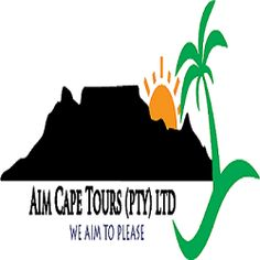 Cape Township Guided Day Tour - Cape Town private township day tour, on a typical walking tour, you'll see different housing and socio-economic areas. The Shanty, Call Happy, Marine Reserves, Whale Watching Tours, Memorial Stones, Once In A Lifetime, Day Tours, Walking Tour, Tour Guide