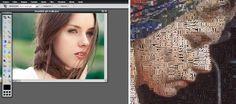 7 sites para editar fotos online