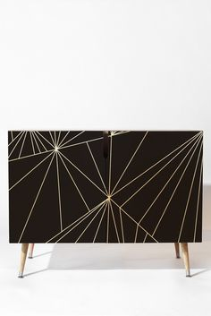 home accessories ideas Three Of The Possessed Biscayne Credenza Furniture Makeover, Furniture Decor, Painted Furniture, Furniture Design, Farmhouse Furniture, Plywood Furniture, Furniture Stores, Office Furniture, Bedroom Furniture