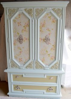 Furniture and Decor Available for Purchase - Lilac Shack Furniture