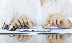 7 tax breaks you're overlooking - Time to start fine-tuning your tax approach.