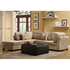 86 top sectionals images england furniture living room sectional rh pinterest com