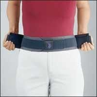 Serola offer the best  Serola Sacroiliac Belt. This awesome product currently 5 unit available, you can buy it now for only  Too low to display and usually ships in 1-2 business days New        Buy NOW from Amazon »                                         : http://itoii.com/B000KI65MY.html