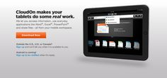 BEST Office app out there. Seamlessly integrates with Dropbox? And it's FREE? AMAZING! Try it!
