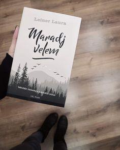 Leiner Laura - Maradj Velem