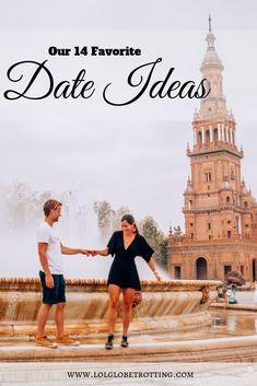 Dating ideas in rexburg