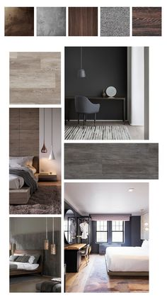 Home Away From Home: A Helpful Guide To Hotel Design | #LuxuryVinyl Luxury  Vinyl