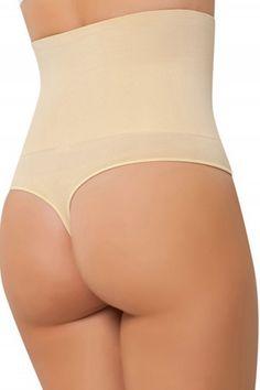 Burtiera tanga NBB trebuie sa fie o parte importanta a garderobei unei femei. Este functionala si poate fi usor asociata in primul rand cu lenjeria sexy. Bodysuit, Tops, Women, Fashion, Onesie, Moda, Fashion Styles, Fashion Illustrations, Leotards