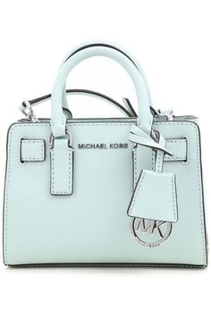d846b435076c Chaep Michael Kors Handbags Michael Kors Crossbody