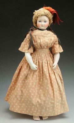 Fresh to the Market Collections Victorian Dolls, Antique Dolls, Vintage Dolls, 1920s, Vintage China, Antique China, China Dolls, Madame Alexander, French Fashion