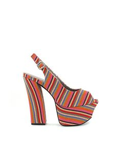 NELLY SHOES / CARELL    EUR 54,95