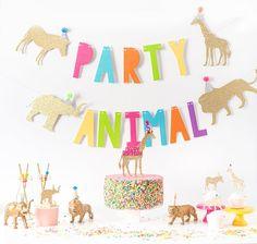 Decorate you Jamboree Party Animal Style! Party Animal Birthday Pack Available Now! Zoo Birthday, Animal Birthday, Third Birthday, 4th Birthday Parties, Birthday Ideas, Zoo Animal Party, Party Animals, Safari Animals, Birthday Cake