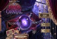Mystery Case Files 10: Fates Carnival Collectors Edition Download PC Game - Gamekicker.com In this striking, thrilling Mystery Case Files 10: Fate's Carnival Collector's Edition PC game you will derive pleasure with the grand omega upon playing through not a few involute jovial placings, solving a fat lot different arcane riddles.