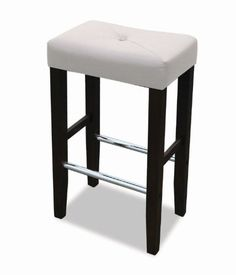 38 Best Kitchen Stools Images Bar Counter Bar Height