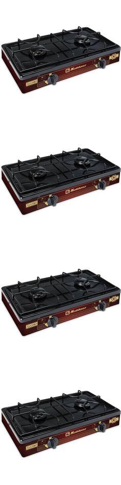 buck stove and pool monaca pa
