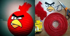 piñata-angry-birds-2