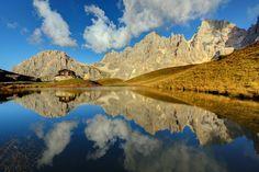 Panoramio - Panoramio vencedores do Concurso de Fotos Geolocalizadas