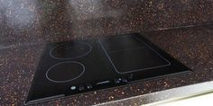 Will Cast Iron Scratch Induction Cooktop