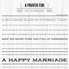 a prayer for my daughter - Google Search