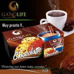 Necesitamos  distribuidores, productos de consumo masivo..Cafe y Chocolate enriquecidos con mas de 200 fitontrientes terapeuticos y mas de 150 antioxidantes: pida cita para entrevista de trabajo al 3106690463 /3123375984